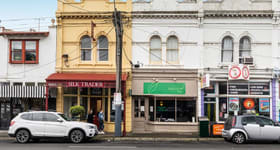 Shop & Retail commercial property for lease at 641 Burwood Road Hawthorn VIC 3122