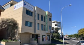 Offices commercial property for lease at 4/70 Croydon Street Cronulla NSW 2230