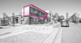 Medical / Consulting commercial property for lease at 1/7 Dale Street Brookvale NSW 2100