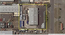 Industrial / Warehouse commercial property for lease at 4 Savery Way Rockingham WA 6168