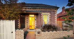 Offices commercial property for lease at 13 Moore Street Moonee Ponds VIC 3039