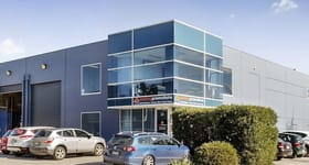 Industrial / Warehouse commercial property for lease at 22/111 Lewis Road Knoxfield VIC 3180