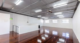 Offices commercial property for lease at 1/27-29 Regent Street Prahran VIC 3181