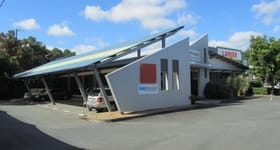 Offices commercial property for lease at 1/44 Borthwick Avenue Murarrie QLD 4172