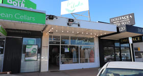 Retail commercial property for lease at 119 Nepean Highway Seaford VIC 3198