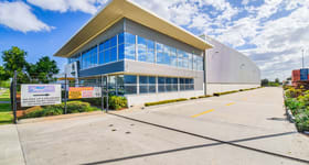 Showrooms / Bulky Goods commercial property for lease at 10 Osprey Drive Port Of Brisbane QLD 4178