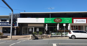 Serviced Offices commercial property for lease at 2/100 King Street Buderim QLD 4556