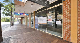 Retail commercial property for lease at Shop 255/20-34 Albert Road Strathfield NSW 2135