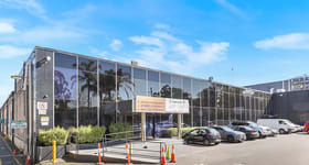 Offices commercial property for lease at Unit 1E/7-9 Underwood Road Homebush NSW 2140