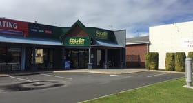 Retail commercial property for lease at 3/71 Spencer Street Bunbury WA 6230
