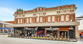 Shop & Retail commercial property for sale at 226 Brunswick Street Fortitude Valley QLD 4006