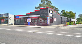 Retail commercial property for lease at 33 Queen  Street Campbelltown NSW 2560