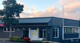 Retail commercial property for lease at Logan  Road Holland Park QLD 4121