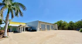 Showrooms / Bulky Goods commercial property for lease at 30-32 Auscan Crescent Garbutt QLD 4814