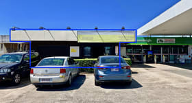 Offices commercial property for lease at Unit 1/23 Logan River Road Beenleigh QLD 4207