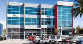 Showrooms / Bulky Goods commercial property for lease at 1473 Sydney Road Campbellfield VIC 3061
