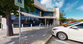 Medical / Consulting commercial property for lease at 1/26 Dugdale Street Warwick WA 6024