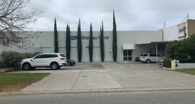 Factory, Warehouse & Industrial commercial property for lease at 2-4 Moore Avenue Bellevue WA 6056
