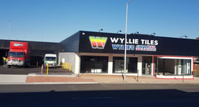 Shop & Retail commercial property for lease at Tenancy 1/125 -127 Wilson Street Burnie TAS 7320