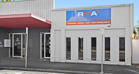 Medical / Consulting commercial property for lease at 9 Bowen Street - Tenancy 2 Toowoomba City QLD 4350