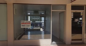 Shop & Retail commercial property for lease at 8/12-14 Waratah Street Mona Vale NSW 2103