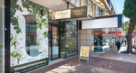 Retail commercial property for lease at Shop 4/66-70 Archer Street Chatswood NSW 2067