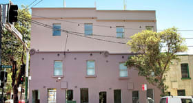 Retail commercial property for lease at Shop/189 Crown Street Darlinghurst NSW 2010