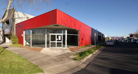 Shop & Retail commercial property for lease at 427 Swift Street Albury NSW 2640