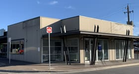 Shop & Retail commercial property for lease at 2/46-50 Botany Street Phillip ACT 2606