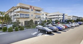 Offices commercial property for lease at Lot 2/16 Innovation Parkway Birtinya QLD 4575