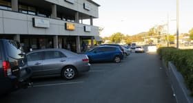 Medical / Consulting commercial property for lease at 11/86 City Road Beenleigh QLD 4207