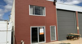 Offices commercial property for lease at 2 Silva Avenue Queanbeyan NSW 2620