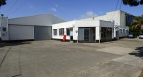 Factory, Warehouse & Industrial commercial property for lease at 2 Park Road Oakleigh VIC 3166