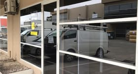 Offices commercial property leased at 7/71 Strezlecki Avenue Sunshine VIC 3020