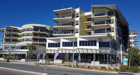 Shop & Retail commercial property for lease at T2.103, 55 Plaza Parade Maroochydore QLD 4558
