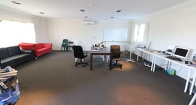 Offices commercial property for lease at 183 Currumburra Road Ashmore QLD 4214