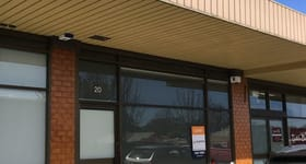 Offices commercial property for lease at 20 Mavron Street Ashwood VIC 3147