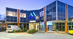 Offices commercial property for lease at Level 1 Suite 10/69 Central Coast Highway West Gosford NSW 2250