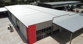 Rural / Farming commercial property for lease at Shed 3 , 16 Wharf Street Caboolture QLD 4510