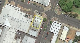 Retail commercial property for lease at 83 Steere Street Collie WA 6225