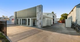 Offices commercial property for lease at 11 Oonoonba Road Idalia QLD 4811