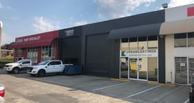 Industrial / Warehouse commercial property for lease at 2/172 Redland Bay Road Capalaba QLD 4157