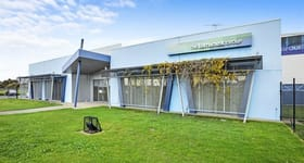 Industrial / Warehouse commercial property for lease at 70 School Road Corio VIC 3214
