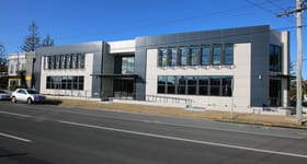 Offices commercial property for lease at Suite 3/2481 Gold Coast Highway Mermaid Beach QLD 4218