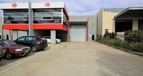 Industrial / Warehouse commercial property for sale at 95 East Derrimut Crescent Derrimut VIC 3026