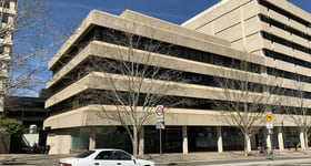 Offices commercial property for lease at 1 level 2/24 Marcus Clarke Street City ACT 2601