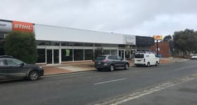 Retail commercial property for lease at Unit  6/1-9 Rae Street Belconnen ACT 2617