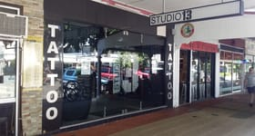 Shop & Retail commercial property for lease at 62 Shields Street Cairns City QLD 4870