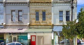 Shop & Retail commercial property for lease at 303 Auburn Road Hawthorn VIC 3122
