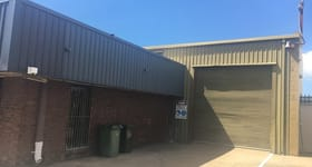 Offices commercial property for lease at 24 Leyland Street Garbutt QLD 4814